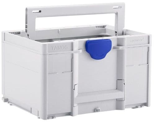 Systainer CADDY Toolboxes